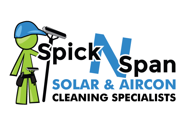 SpickNSpan Solar Cleaning